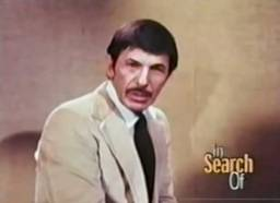 Leonard-Nimoy-in-Search-Of
