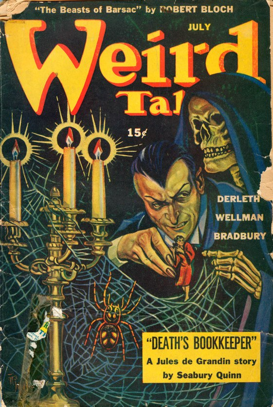 Weird_Tales_July_1944.jpg