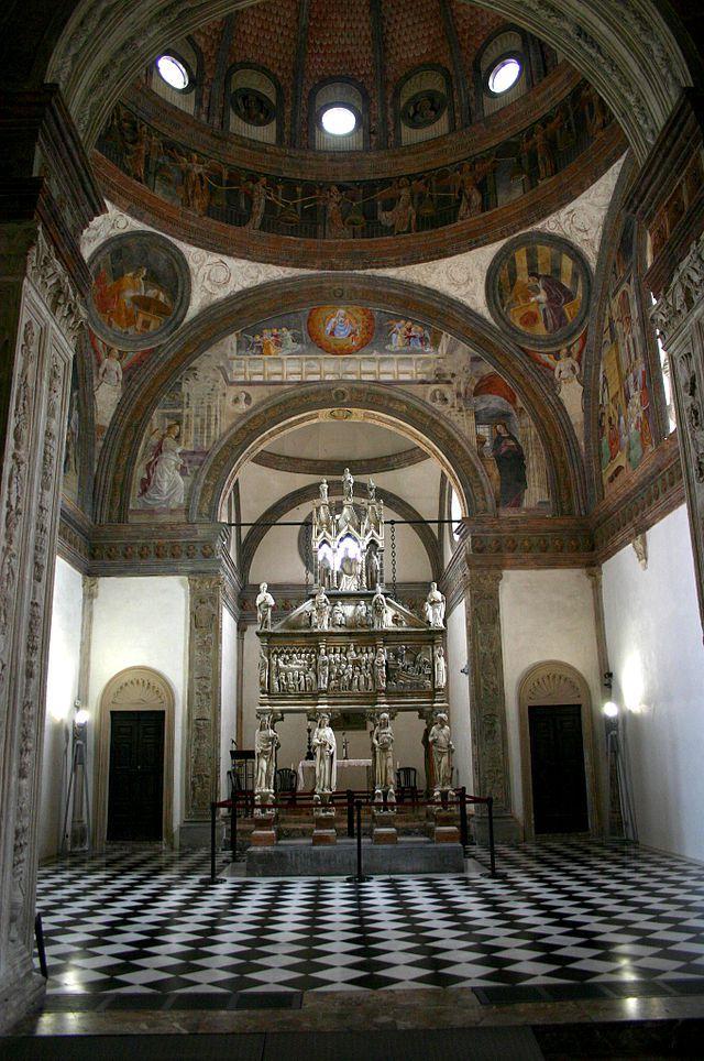 250_-_milano_-_santeustorgio_-_cappella_portinari_-_foto_giovanni_dallorto_1-mar-2007.jpg