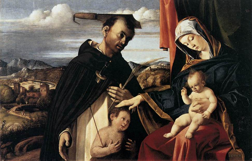 lorenzo_lotto_-_madonna_and_child_with_st_peter_martyr_-_wga13648.jpg