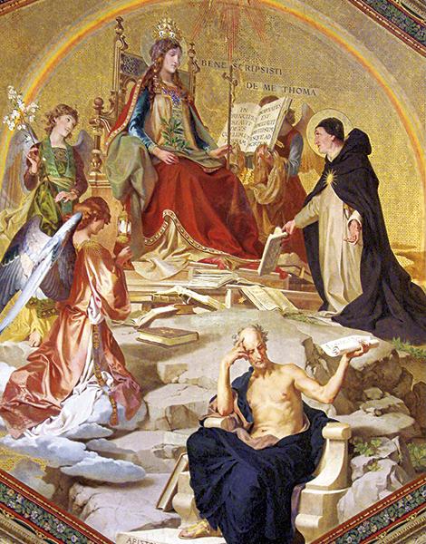 Aristotle-Vatican-M
