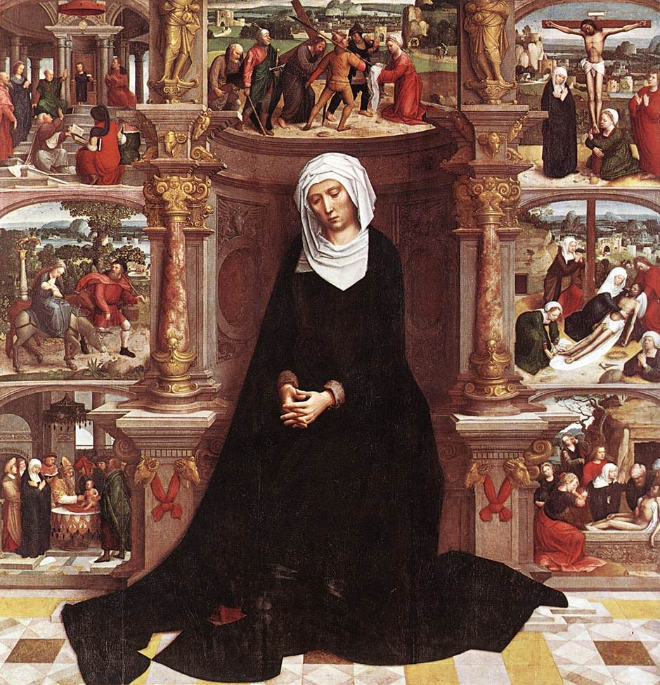 our-lady-of-sorrows-01