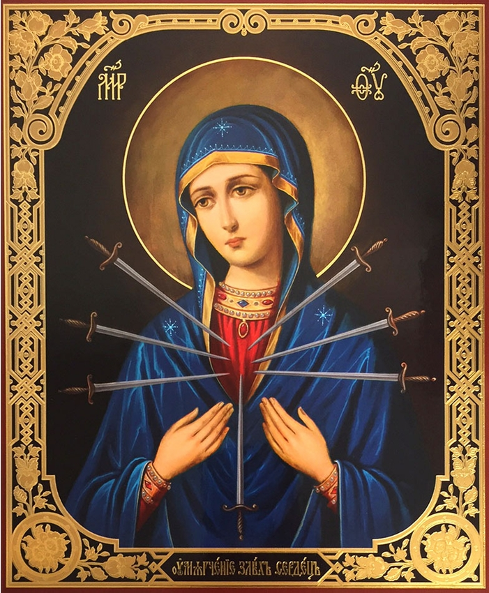 virgin-mary-seven-swords-orthodox-gold-foil-icon-4