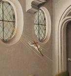 annunciation_triptych_merode_altarpiece_met_dp273206-2-1.jpg