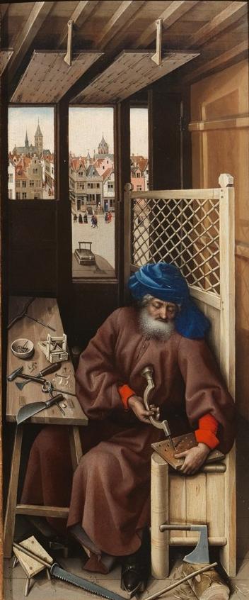 annunciation_triptych_merode_altarpiece_met_dp273206-2-2.jpg