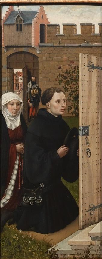 annunciation_triptych_merode_altarpiece_met_dp273206-2.jpg