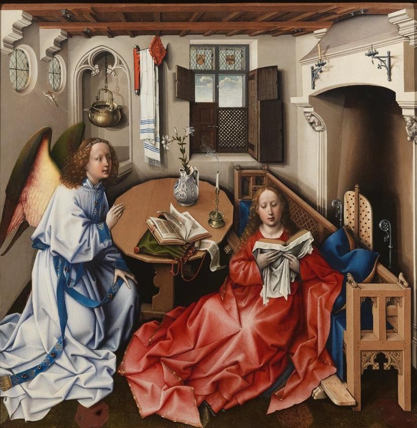 annunciation_triptych_merode_altarpiece_met_dp273206.jpg