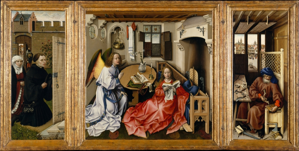 Robert_Campin_-_Triptych_with_the_Annunciation,_known_as_the__Merode_Altarpiece__-_Google_Art_Project.jpg